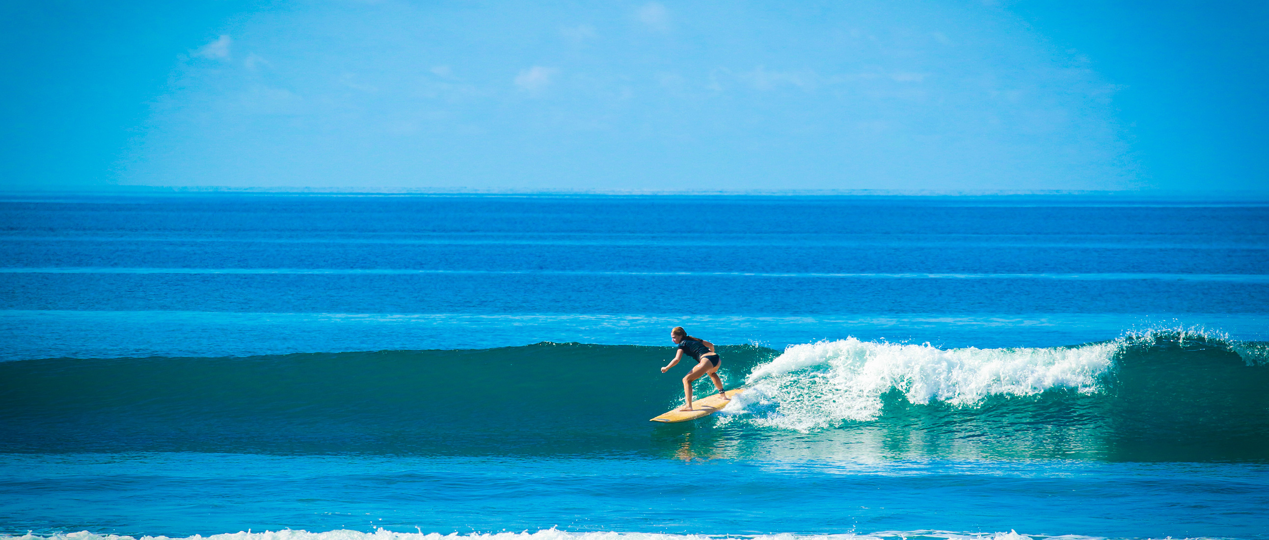 Kalon_Surf_Coaching_All-Inclusive
