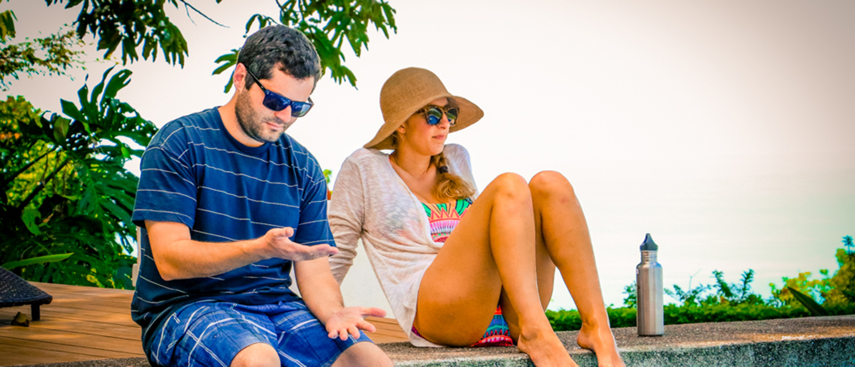 Infinity_Pool_Kalon_Surf_Costa_Rica
