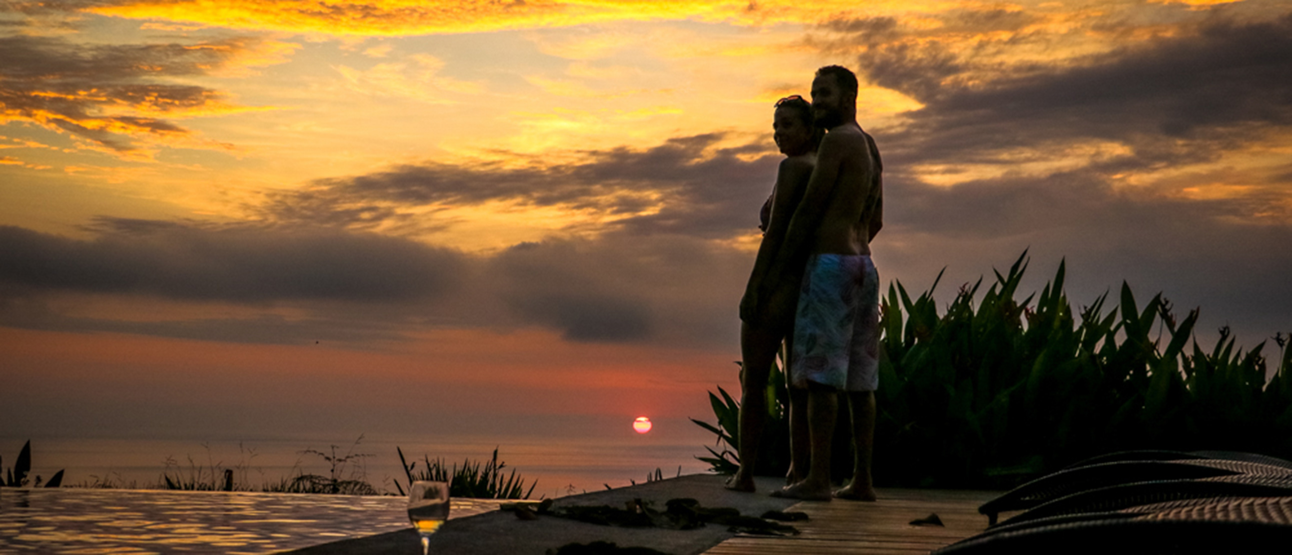 Watching_The_Sunset_Kalon_Surf