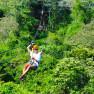 Baru Canopy & Zipline Costa Rica