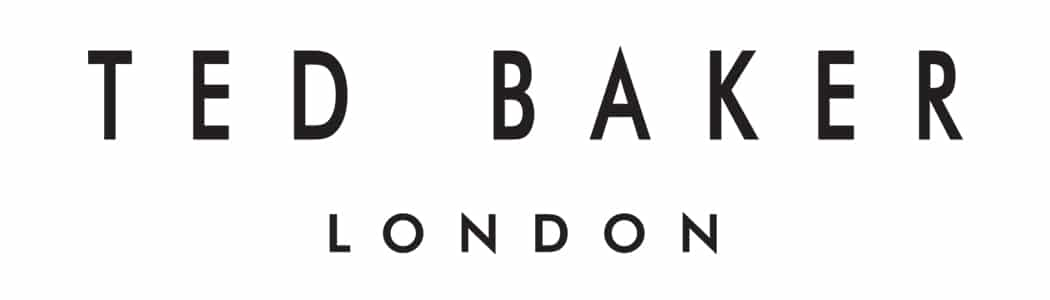 Ted Baker – London