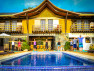Costa Rica Surf Mansion